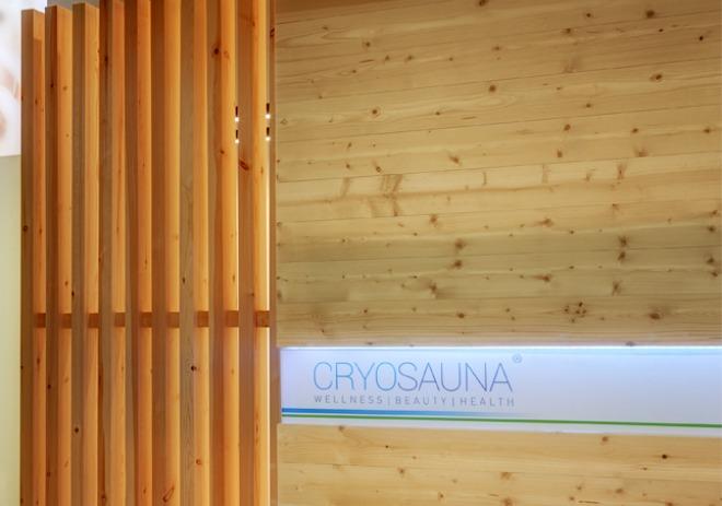 cryosauna2