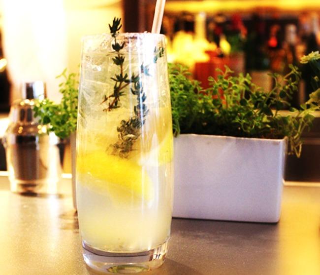 jg-vodka-thyme-lemonade