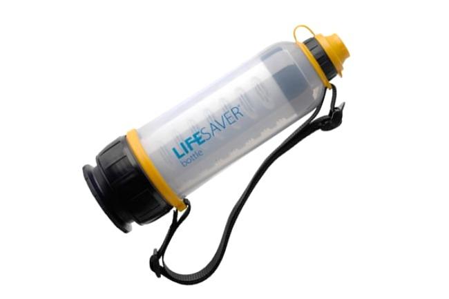 lifesaver-bottle1