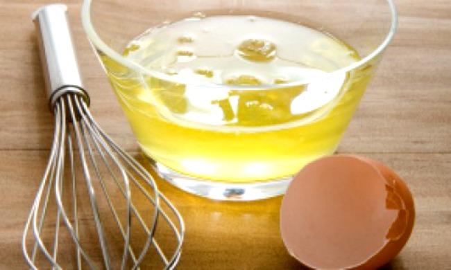 Ασπράδι-αυγού