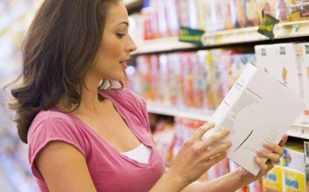 6-συμβουλές-για-το-πως-να-διαβάζετε-μια-διατροφική-ετικέτα