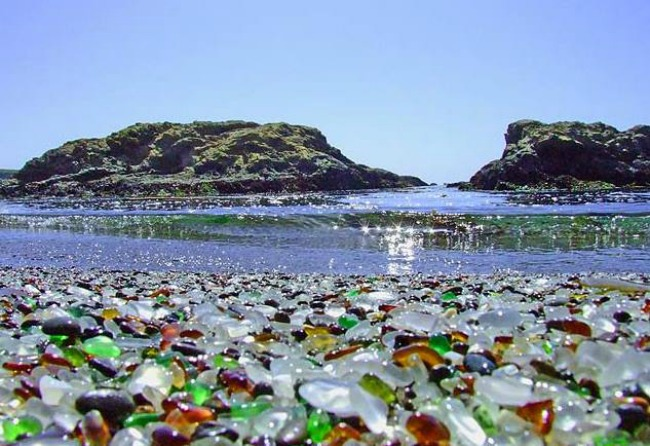 glass-beach-7