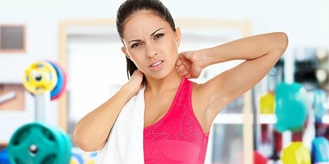 gym_injuries_680_390711_4229A5