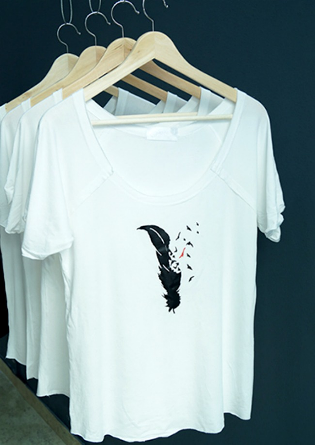 t-shirts (1)