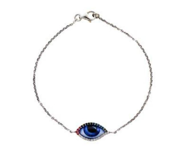 lit-b358.1_lito_bracelets.detail