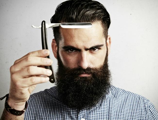 mans_grooming