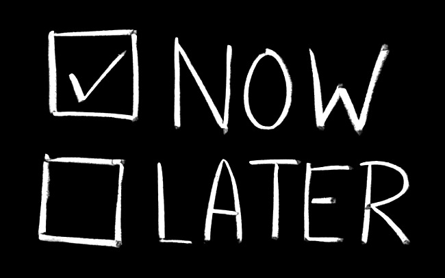 now-student-line