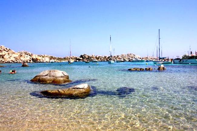 spiaggia-achiarina-isola