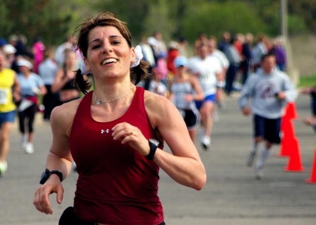 woman-runningjpg-f01ccce0d54bb9f8