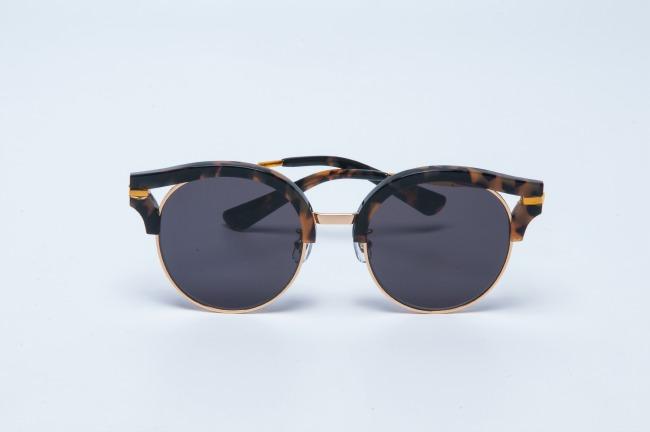 Tα πιο in style γυαλιά ηλίου για αυτό το καλοκαίρι!  a2d8572f5a7