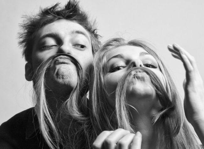 couple-cute-hot-kiss-Favim.com-1304072