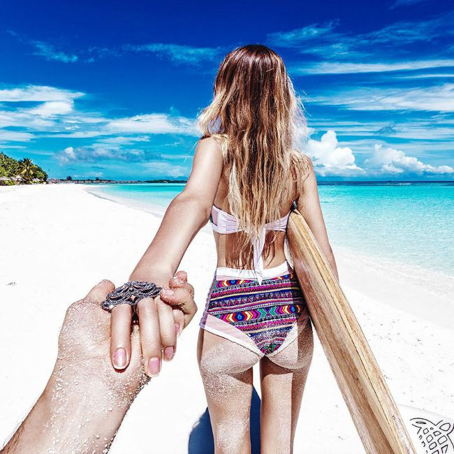 follow-me-to-honeymoon-photos-instagram-murad-osmann-natalia-6