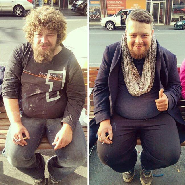 homeless-haircuts-drug-addiction-street-barber-nasir-sobhani-5