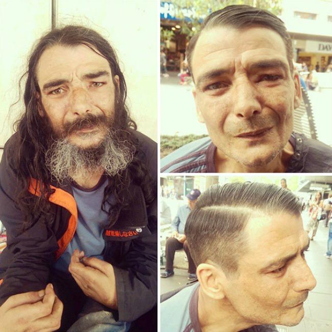 homeless-haircuts-drug-addiction-street-barber-nasir-sobhani-7
