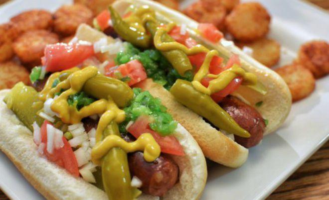 kl_hotdog01