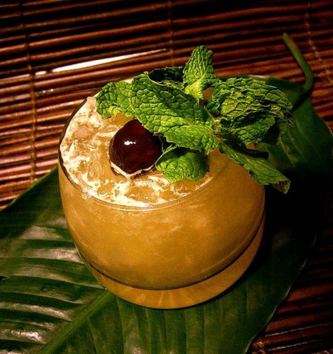 with-lemon-hart-jamaican-and-el-dorado-121
