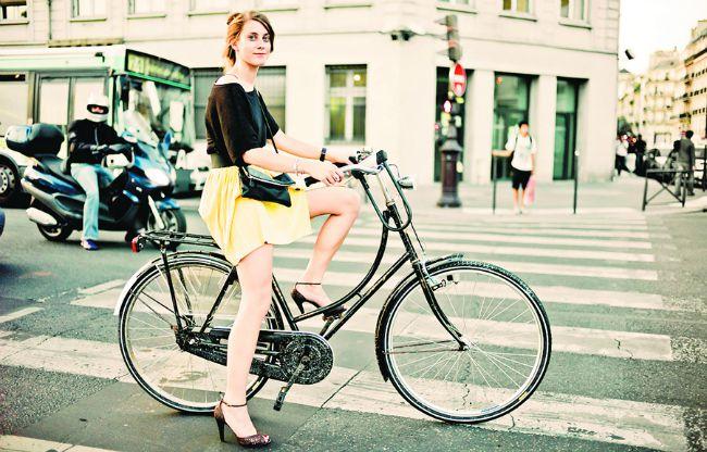 bike - SpringBicycle[1] (1)