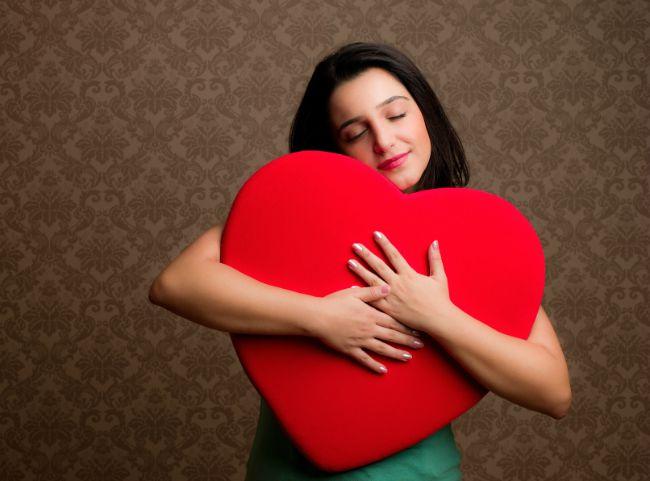 1 Αγάπη για τον εαυτό - Άσκηση