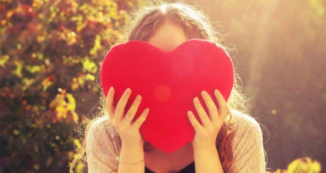 3 Αγάπη για τον εαυτό - Άσκηση