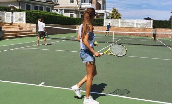 kl_tennis01
