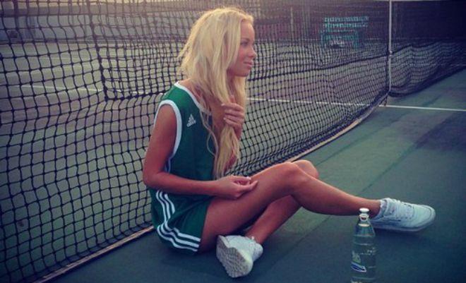 kl_tennis02