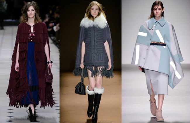 trends_autumn_winter_2015_capes