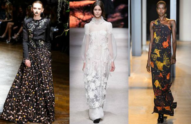 trends_autumn_winter_2015_full