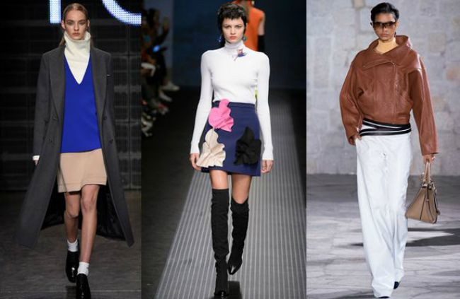 trends_autumn_winter_2015_polo