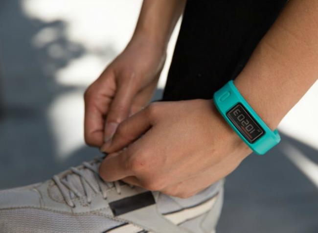 Garmin-vivofit-fitness-wristband-extra1-1000-1035762