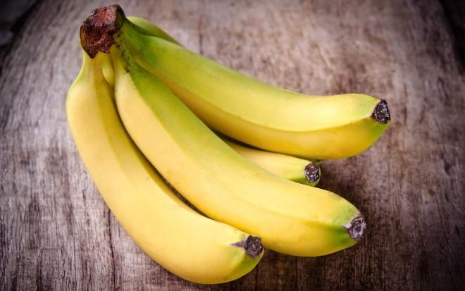 Beautiful-Banana-Fruits-Macro-Wallpaper-Full-HD