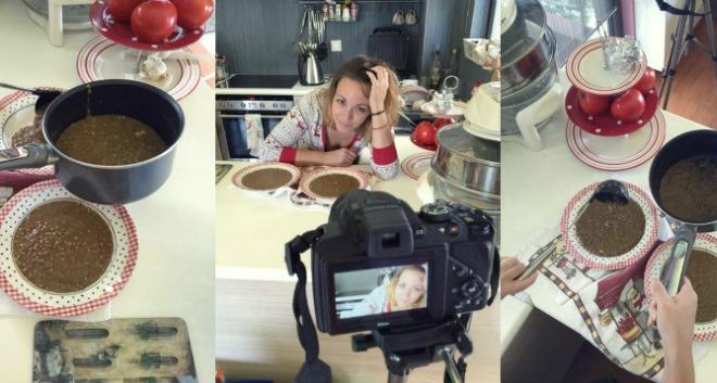 baker_fakes01