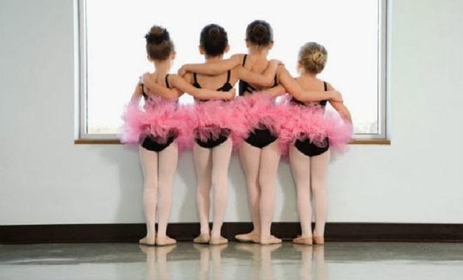 baleto1