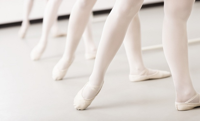 baleto2