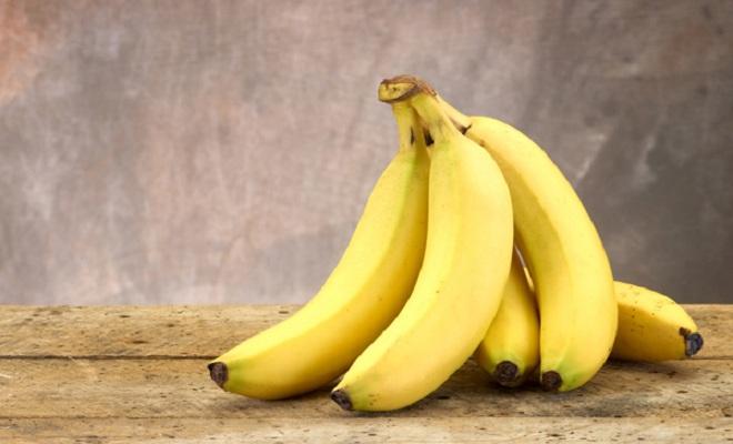 bananitses