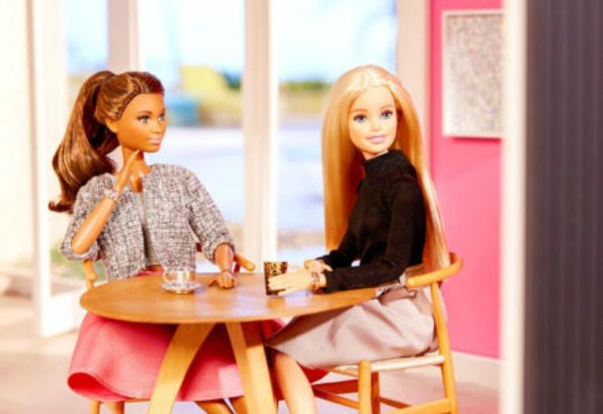 kl_barbie02