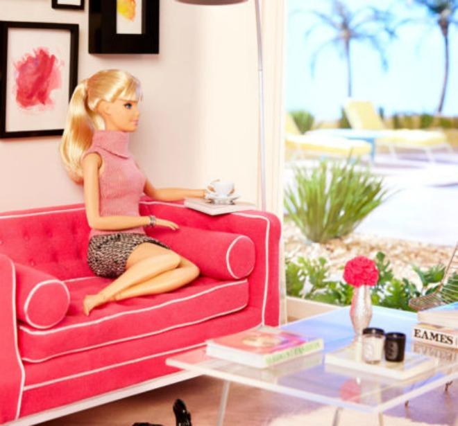 kl_barbie03