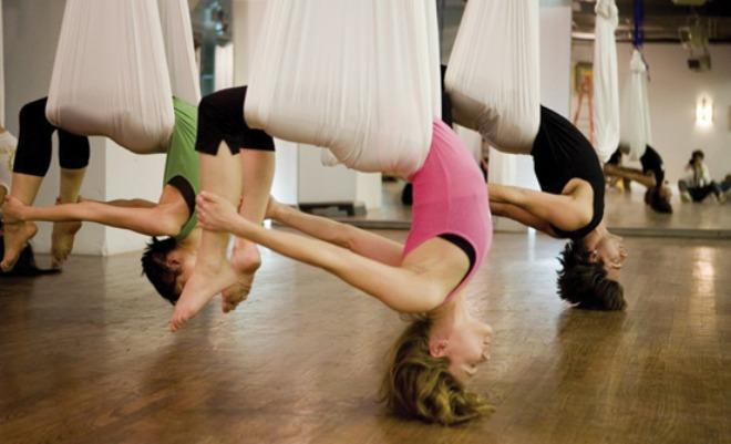 kl_yoga01