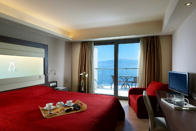 hotel-arion
