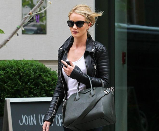 xeimerines-diakopes-leather-jacket