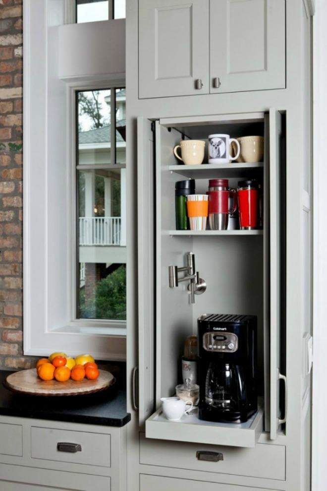 coffee_bar_home-Kl2real