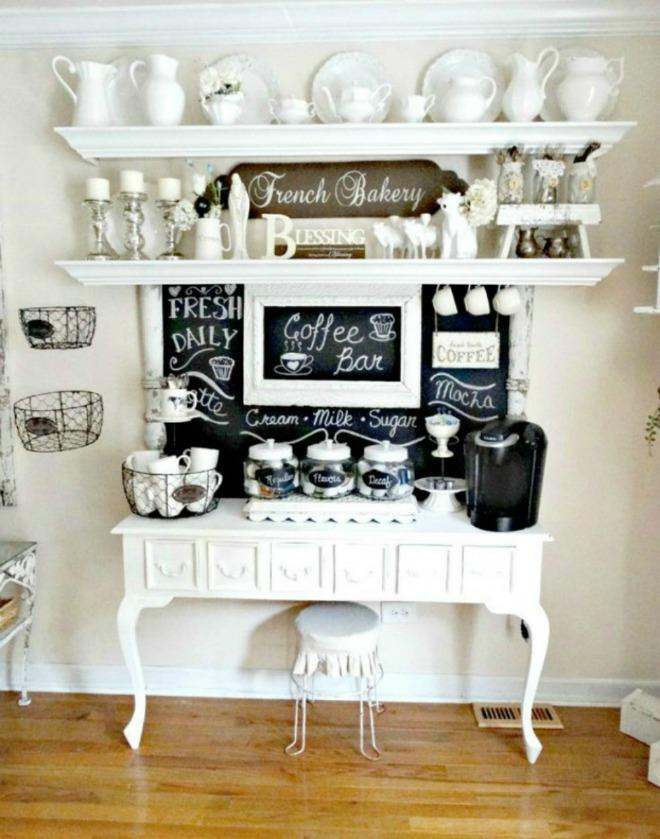 coffee_bar_home-kl2real-1