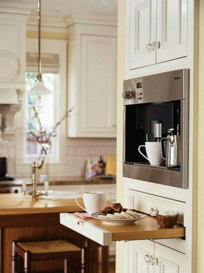 coffee_bar_home-kl2real0