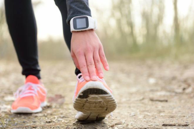 fitness-trends-tech