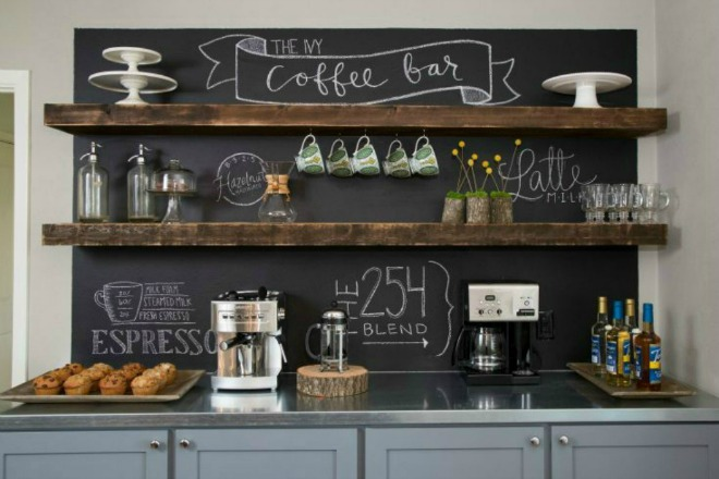 home-coffee-station-kl2real--