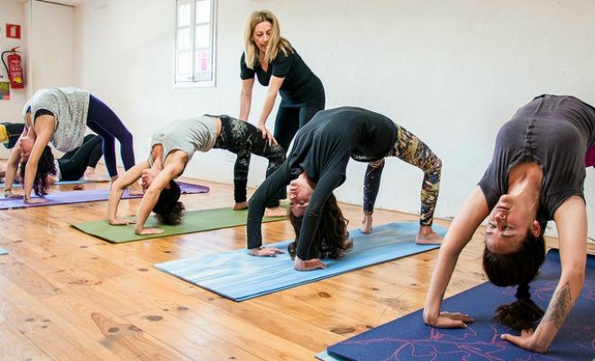 kl_yoga02