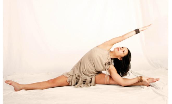 kl_yoga03