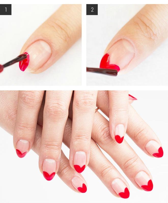 manicure_valentines_day10