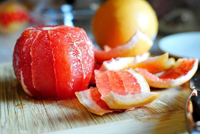 paragogikotita-grapefruit