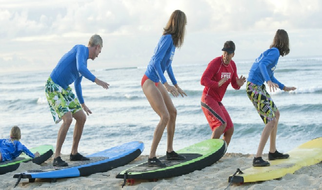 wellness-travel-surf