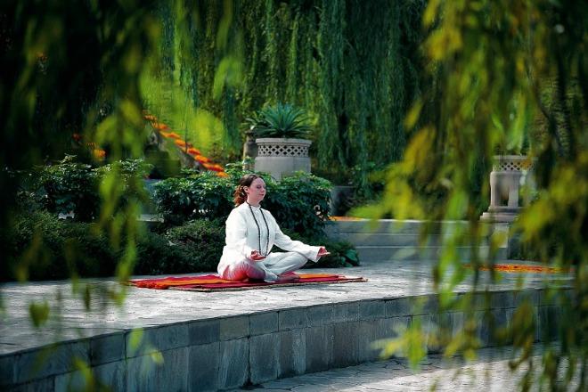 wellness-travel-yoga
